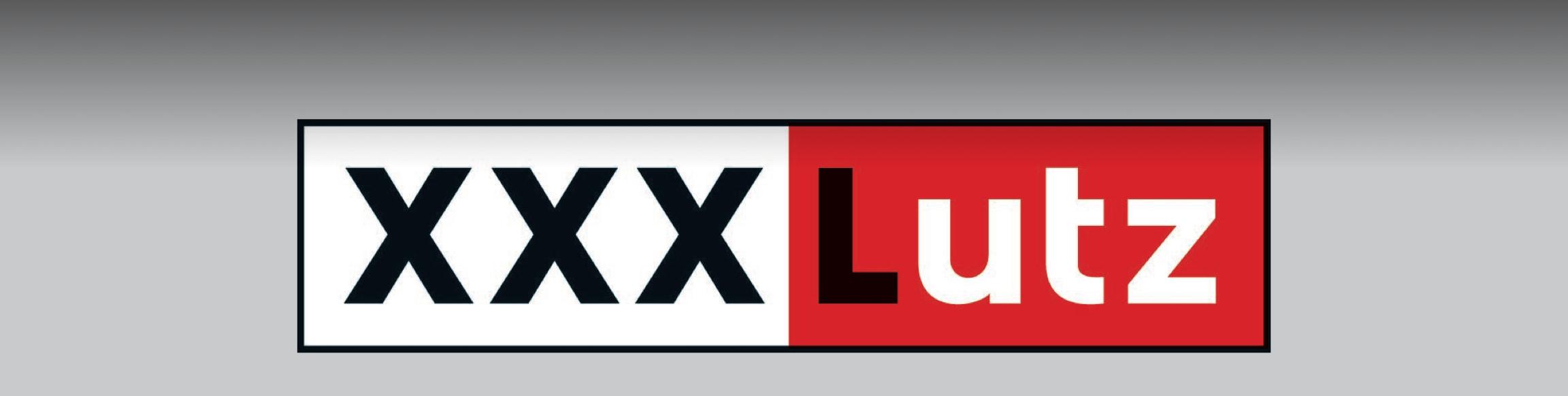 Xxl Lutz Online At